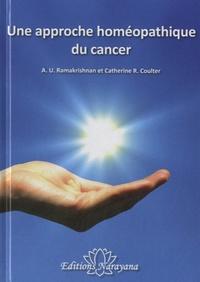 Accentsonline.fr Une approche homéopathique du cancer Image