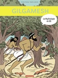 Galabria.be Le Temps du divorce Image