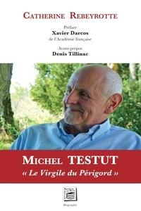Manuels en ligne à télécharger gratuitement Michel Testut  -
