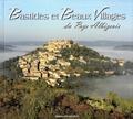 Catherine Rèfre et Philippe Poux - Bastides et beaux villages du pays albigeois.