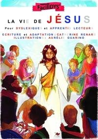 La vie de Jésus.pdf