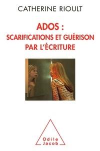 Ados : scarification et guérison par lécriture.pdf