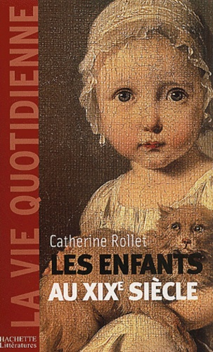 Catherine Rollet - .