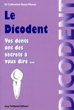 Catherine Rossi-Pianel - Le dicodent.