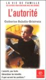 Catherine Saladin-Grizivatz - .