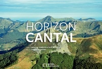 Horizon Cantal.pdf