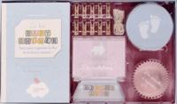 Catherine Sandner - Le kit Baby Shower - Tout pour organiser la fête de la future maman !.