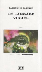 Le langage visuel.pdf
