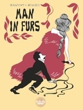 Catherine Sauvat et Anne Simon - Man in Furs.