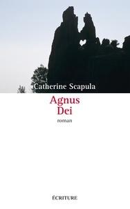 Catherine Scapula - Agnus Dei.