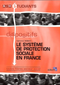 Histoiresdenlire.be Le système de protection sociale en France Image