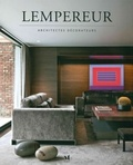 Catherine Seiler - Lempereur - Architectes décorateurs.