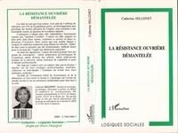 Catherine Sellenet - .