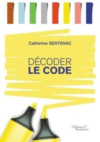 Openwetlab.it Décoder le code Image
