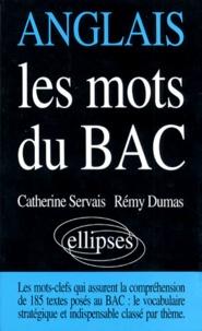 Catherine Servais et Rémy Dumas - .