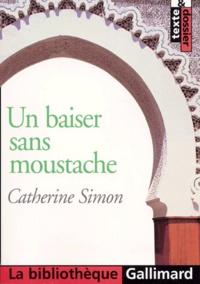 Catherine Simon - .