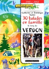 30 balades en famille le long du Verdon. 2001-2002.pdf