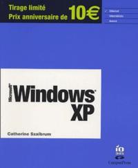 Sinitier à Windows XP.pdf