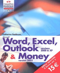 Word, Excel, Outlook & Money.pdf