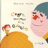 Logre, Margotte et la galette.pdf