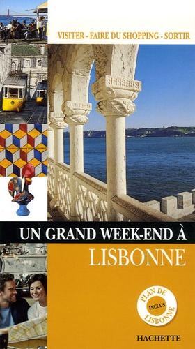 Catherine Tanneau Cremonesi - Un Grand Week-end à Lisbonne.