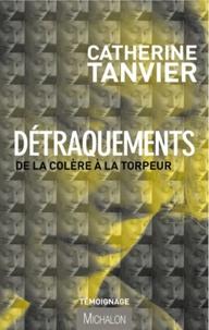 Détraquements - De la colère à la torpeur.pdf