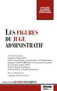 Les figures du juge administratif.pdf