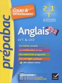Anglais LV1 & LV2 1re 2de Tle.pdf