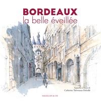 Bordeaux, la belle éveillée.pdf