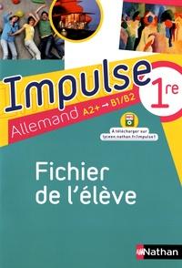 Allemand 1re A2+-B1/B2 Impulse - Fichier de lélève.pdf