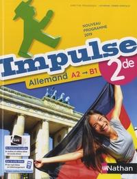 Allemand 2de A2>B1 Impulse.pdf