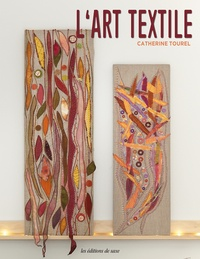 Lart textile.pdf