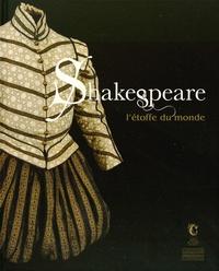 Lemememonde.fr Shakespeare - L'étoffe du monde Image