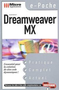 Dreamweaver MX.pdf