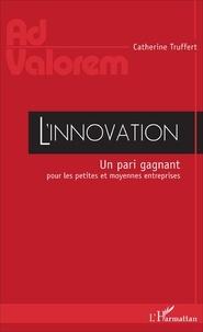 Linnovation - Un pari gagnant pour les petites et moyennes entreprises.pdf