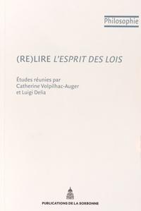 (Re)Lire LEsprit des lois.pdf