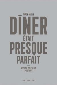 Parce que le dîner était presque parfait.pdf