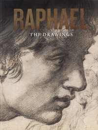 Catherine Whistler - Raphael : the drawings.
