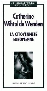 La citoyenneté européenne.pdf
