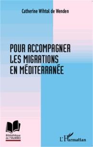 Pour accompagner les migrations en Méditerranée.pdf