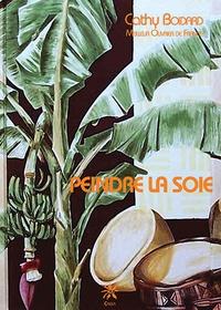 Peindre la soie - 2 volumes.pdf