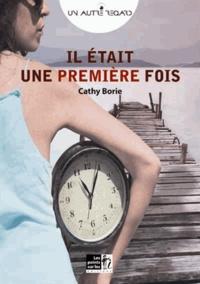 Lesmouchescestlouche.fr Il était une (première) fois - Des femmes parlent de leur première expérience sexuelle Image