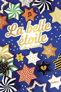 Cathy Cassidy - La belle étoile.
