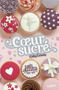 Téléchargements de livres électroniques en ligne Les filles au chocolat Tome 5 1/2 FB2