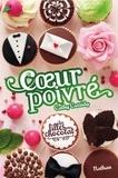 Cathy Cassidy - Les filles au chocolat Tome 5 3/4 : Coeur poivré.