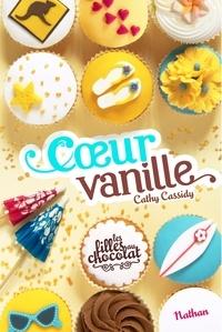 Livres gratuits à télécharger pour ipod nano Les filles au chocolat Tome 5  9782092542040 par Cathy Cassidy