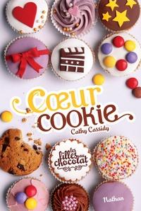 Les filles au chocolat Tome 6.pdf