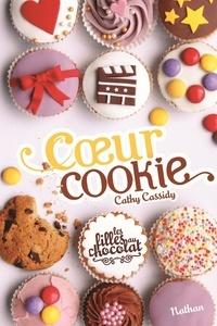 Forum de téléchargement d'ebooks Les filles au chocolat Tome 6 en francais par Cathy Cassidy