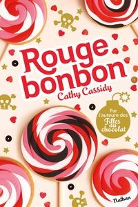 Rouge bonbon.pdf