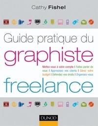 Deedr.fr Guide pratique du graphiste freelance Image